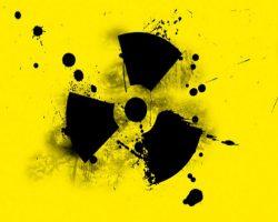 Radyasyonun zararları
