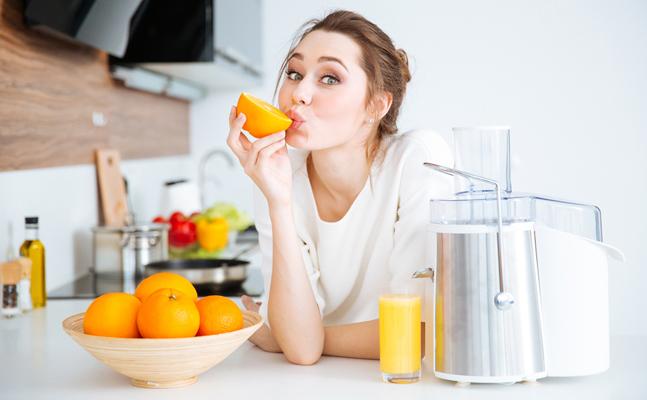 c-vitamini-portakal-diyet