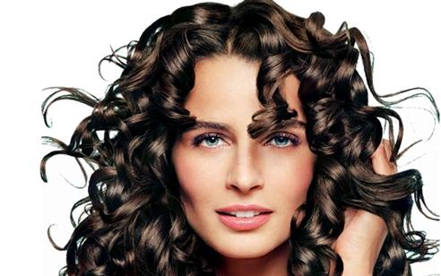 Saçlarımızın dökülmesinin nedenleri