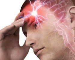 Beyin kanamasının sebepleri