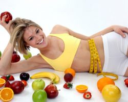 Doğal ve Sağlıklı Zayıflamak Mümkün