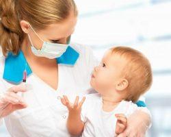 Epidemik Çocuk Felci Nedir?