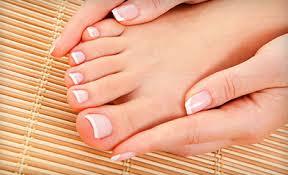 El ve ayak bakımı nasıl yapılmalı?