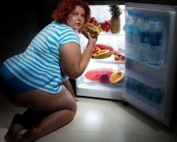 Bir Türlü Kilo Veremeyenlerin Mutlaka Yaptığı 7 Hata