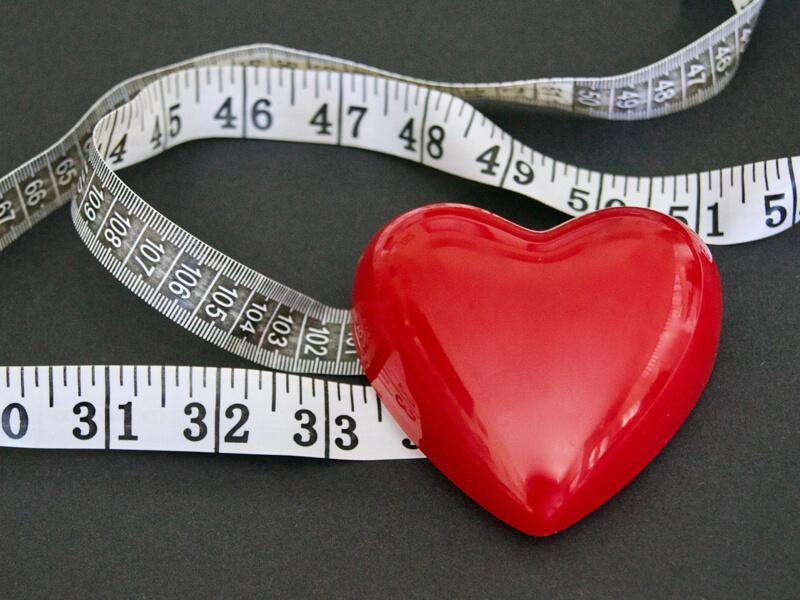Yeşil Çay Kalp Sağlığınızı Destekler
