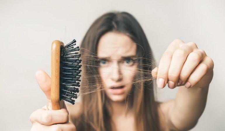 Saç Dökülmesine Karşı Şampuan Yorumları